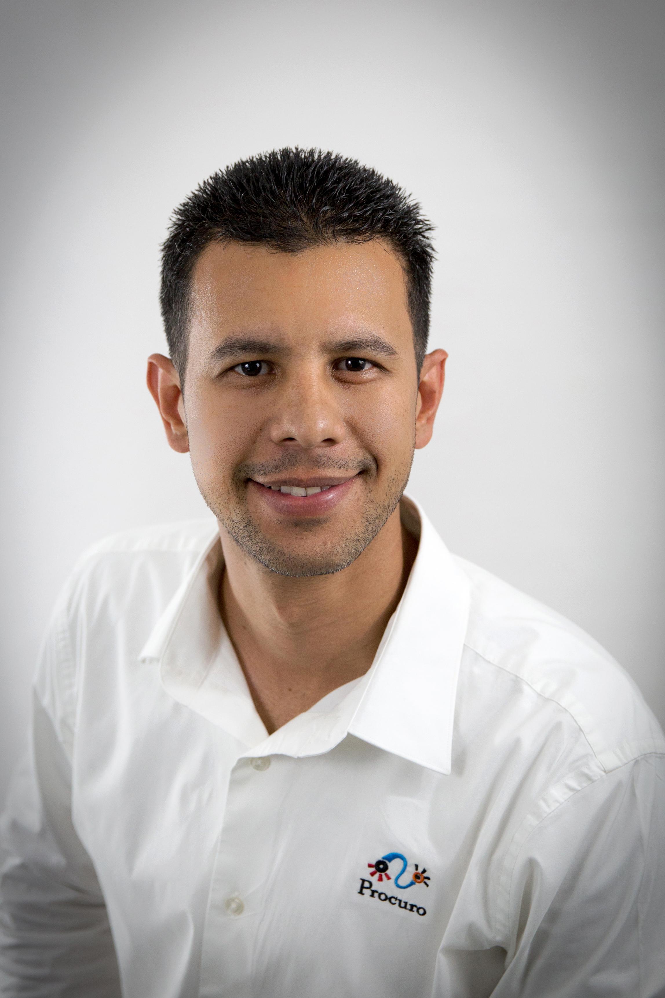 Juan Carlos Lau