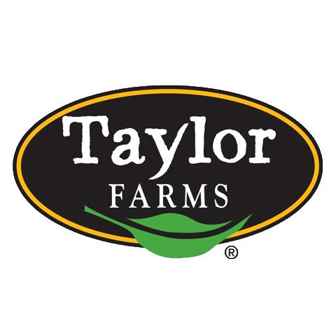 Taylor Farm