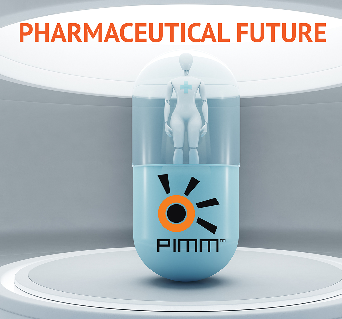 the future of the pharmaceutical cold chain management