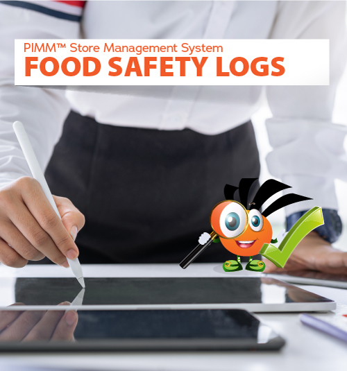store-management-system-haccp
