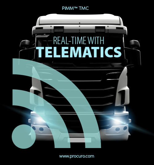 real-time telematics