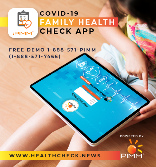 Get your household ready for COVID-19 - Food Safety | Cold ...