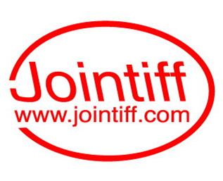 Jointiff
